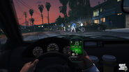 Gta-v-first-person-franklin-smartphone