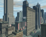 TheTriangle-GTA4-northwestwards