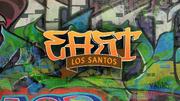 East-Los-Santos-Ansichtskarte