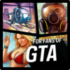GTA Community-App Logo