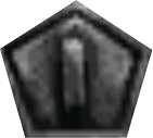 Regina VC Logo