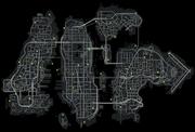 Schutzwesten-Karte