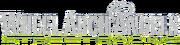 Wheel-Arch-Angels-Logo