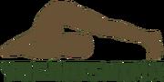 Yogarishima-Logo