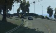 GTA IV Beaverhead 2
