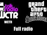 West Coast Talk Radio (SA)