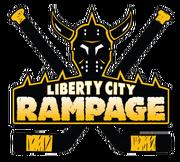 Liberty-City-Rampage-Logo