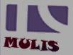 Mulis-Logo