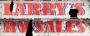 Larry's-RV-Sales-Logo