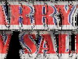 Larry's RV Sales