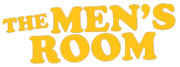 The-Men's-Room-Logo