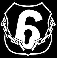 Gruppe-Sechs-Logo