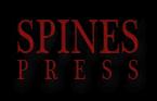Spines-Press-Logo