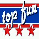 Top-Fun-Logo, VC