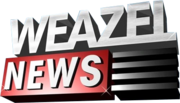 Weazel-News-Logo, IB