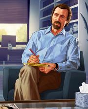 Dr.-Friedlander-Artwork