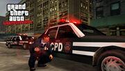Polizist 2