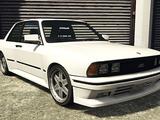 Sentinel Classic (V)