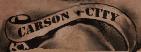 Carson-City-Logo