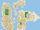 Chinatown wars interactive map.jpg