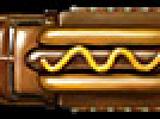 Hot Dog Van (2)