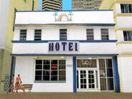 Hotel (VC)