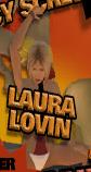 Laura Lovin