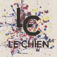 Le-Chien-Gemälde 1