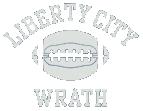 Liberty-City-Wrath-Logo 2