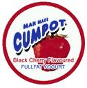 Mad Made Cumpot