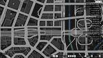 Monsterstunts GTA V (29)
