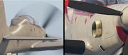 Rogue-V-Details