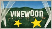 Vinewood-Ansichtskarte