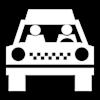 Mr. Bellics Chauffeur