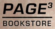 Page³, Logo