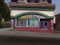 Bings Bongs Hashbury 2