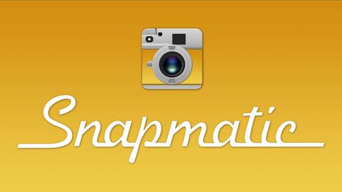 GTA-V-Handbuch Snapmatic-Fotos teilen