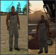 Spezialkleidung 04
