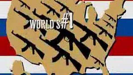 GTA4 Gun Club