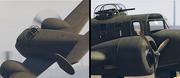 Mogul-V-Details