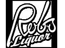 Robs Liquor Logo