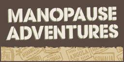 Thumbnail manopauseadventures com