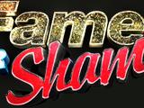 Fame or Shame (Fernsehsendung)