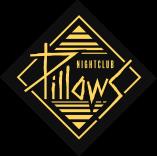 Pillows Logo, IV
