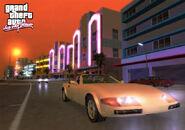 Screenshot GTA Vice City Stories 37