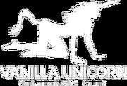 Vanilla-Unicorn-Logo