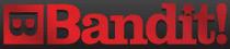 Bandit! Logo, IV