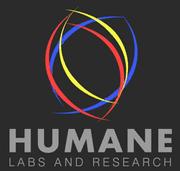 Humane-Labs-Logo