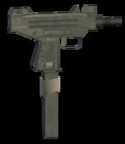 Micro-SMG, SA