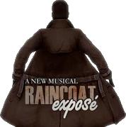 Raincoat-Exposé-Logo